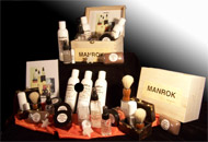 ManRok Products for men
